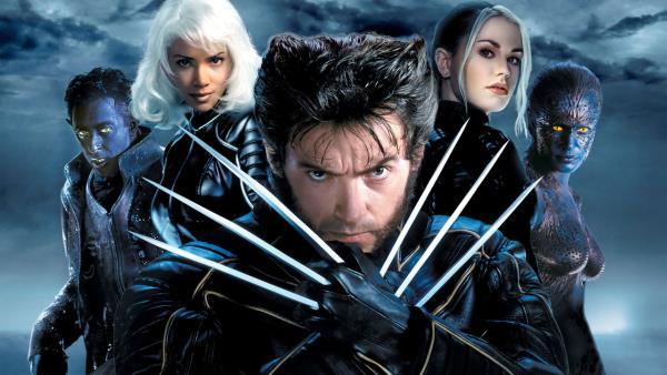 X-Men 2 download