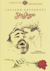 Ano, Giorgio