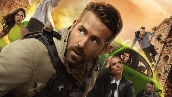 Netflix odhalil svých 11 nejúspěšnějších originálních filmů vůbec