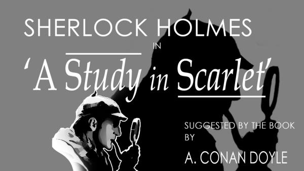 a-study-in-scarlet