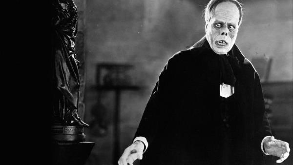 fantom-opery-1925