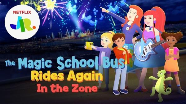 kouzelny-skolni-autobus-opet-prijizdi-casove-zony