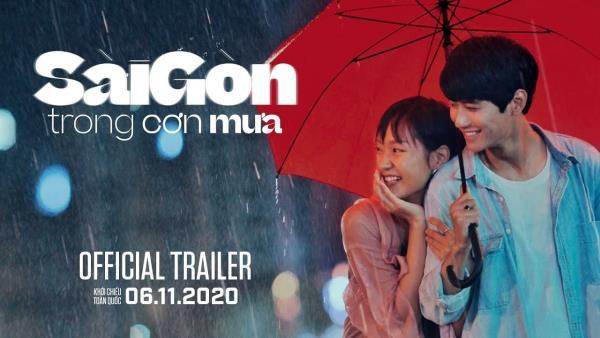 sai-gon-in-the-rain