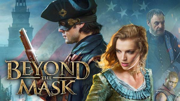 beyond-the-mask