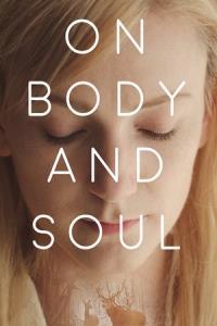 O těle a duši