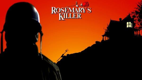 vrah-rosemary