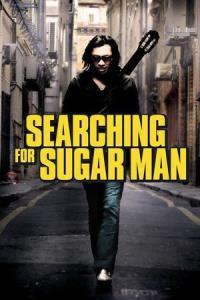 Pátraní po Sugar Manovi