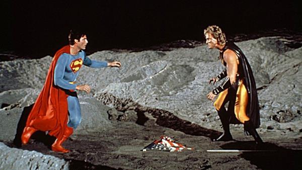 Superman 4 download