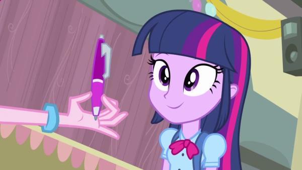 my-little-pony-equestria-girls