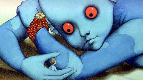 divoka-planeta