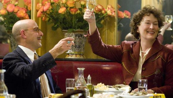 Julie a Julia download