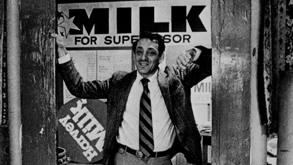 the-times-of-harvey-milk