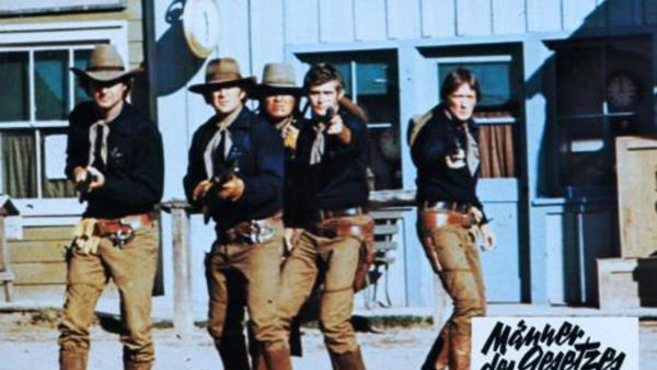 patrola-1975