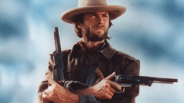 Psanec Josey Wales download