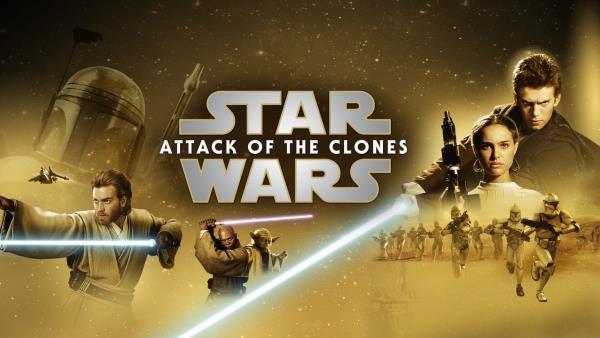 star-wars-epizoda-ii--klony-utoci