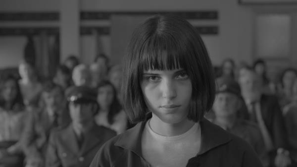 10 českých filmů podle skutečné události