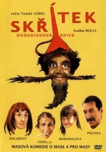 KoukeYTe české filmy