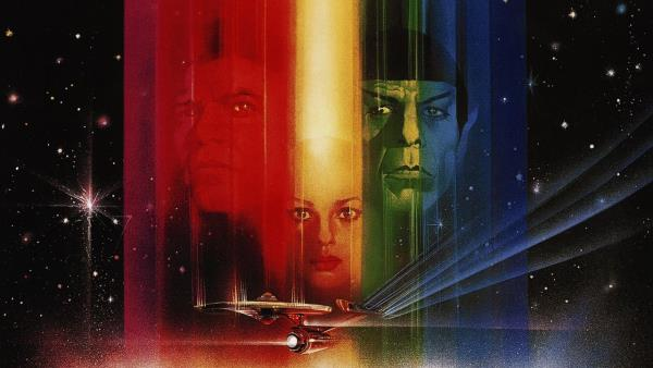 star-trek-film