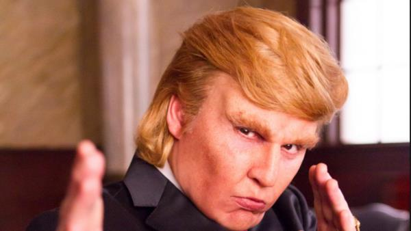 funny-or-die-presents-donald-trumps-the-art-of-the-deal-the-movie