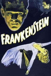 Filmy 1931