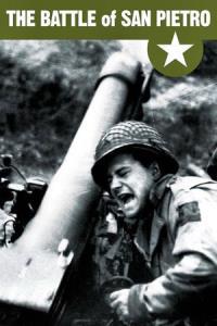 Filmy 1945