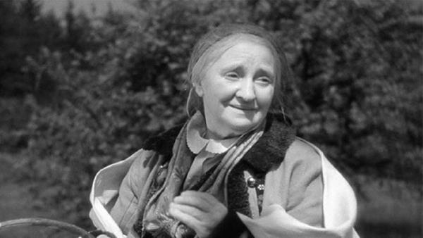 babicka-1940