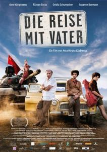 Rumunské filmy