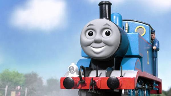 thomas-friends-the-great-discovery-the-movie