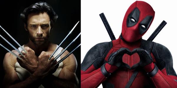 Proč nebyl Deadpool v Loganovi a dalších 9 supehrdinských cameo, které nevyšly