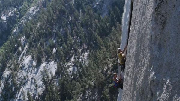 gripped-climbing-the-killer-pillar