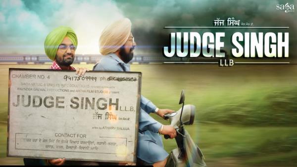 judge-singh-llb