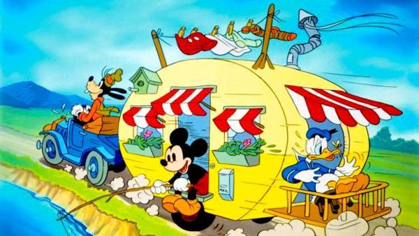 mickeys-trailer