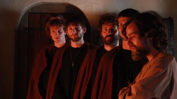 cyril-and-methodius--the-apostles-of-the-slavs