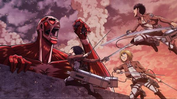 attack-on-titan-chronicle