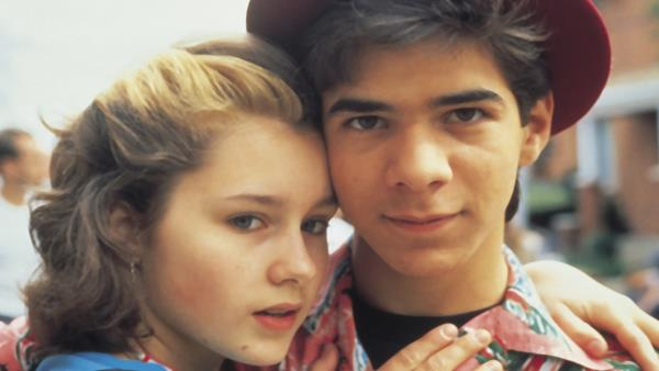 degrassi-high-schools-out