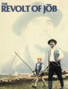 The Revolt of Job