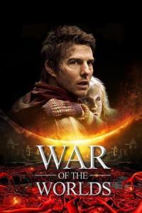 Válka světů
