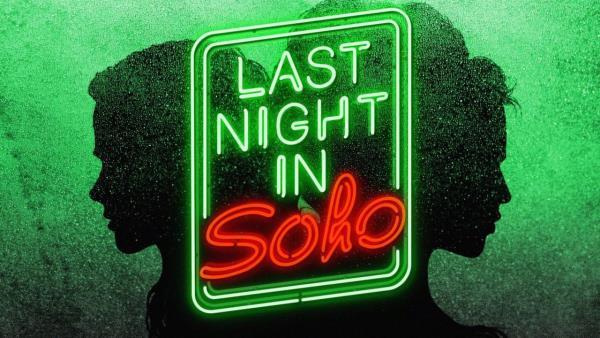 posledni-noc-v-soho
