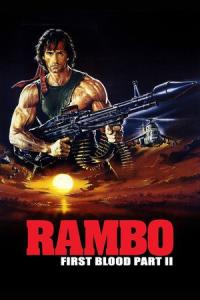 Filmy 1985