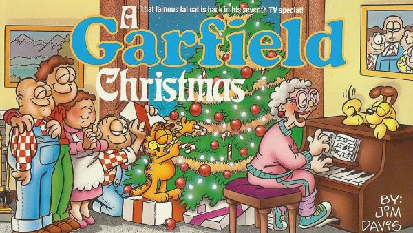a-garfield-christmas-special