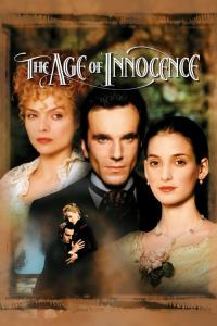 Věk nevinnosti