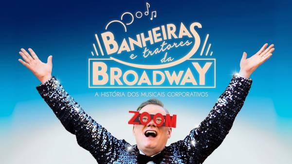 Vany na Broadwayi