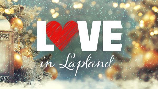Vánoční láska