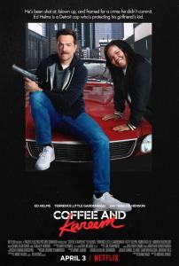 Coffee a Kareem