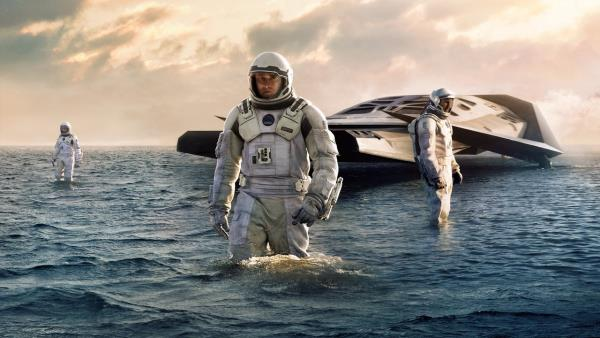 Interstellar download
