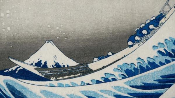 hokusai-old-man-crazy-to-paint