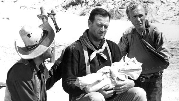 3-godfathers