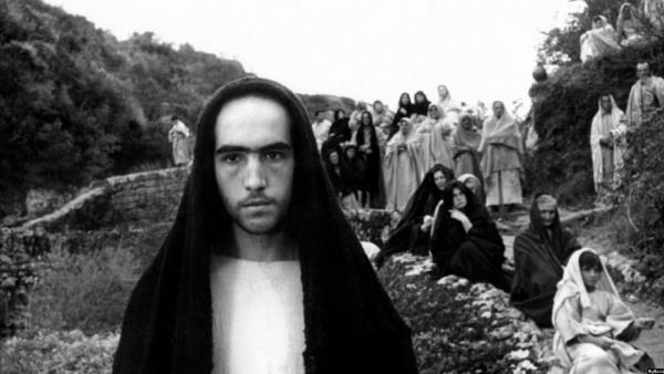 the-gospel-according-to-matthew