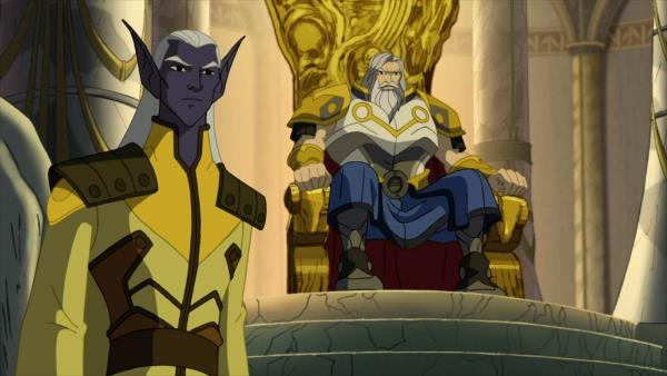 thor-pribehy-z-asgardu