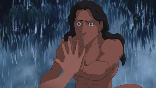 Tarzan download